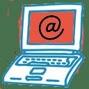 Site premium